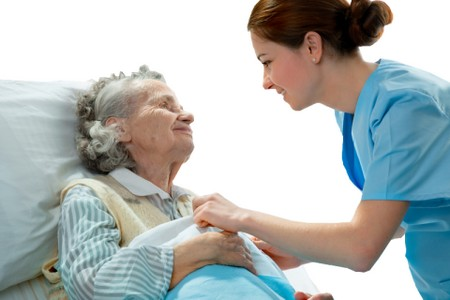 certified nursing assistant and patience What qualities do i need to become a certified nursing assistant  communication  can be stressful nursing assistants must be patient to provide  quality care.